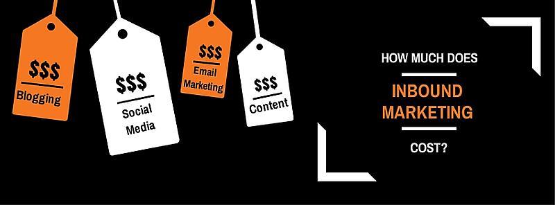 how_much_does_inbound_marketing_cost-1