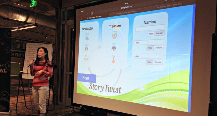 Startup-weekend-story-twist-sm