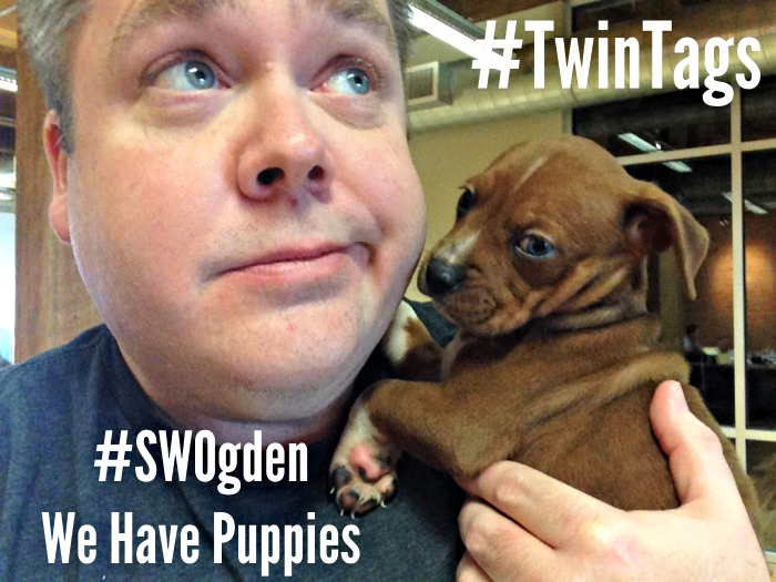startup-weekend-ogden-twin-tags-we-have-puppies-sm