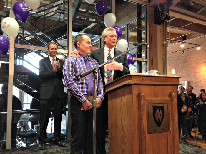 Alex-lawrence-grand-opening-weber-state-downtown