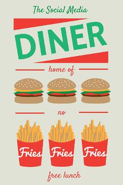 Social-Media-Marketing-no-free-lunch