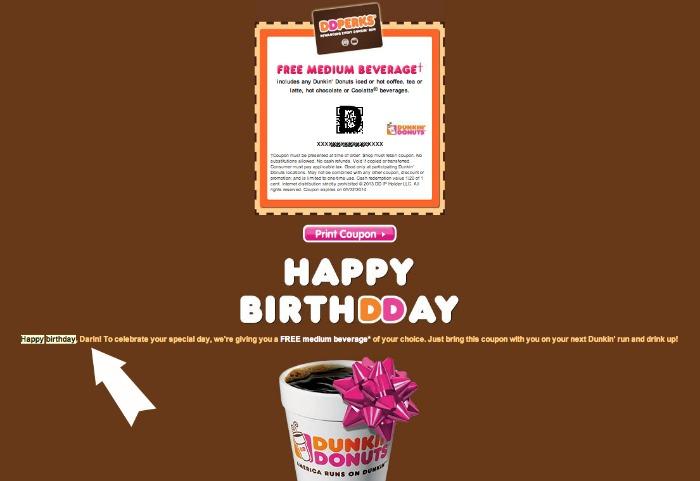 Happy_Birthday_promo_from_Dunkin