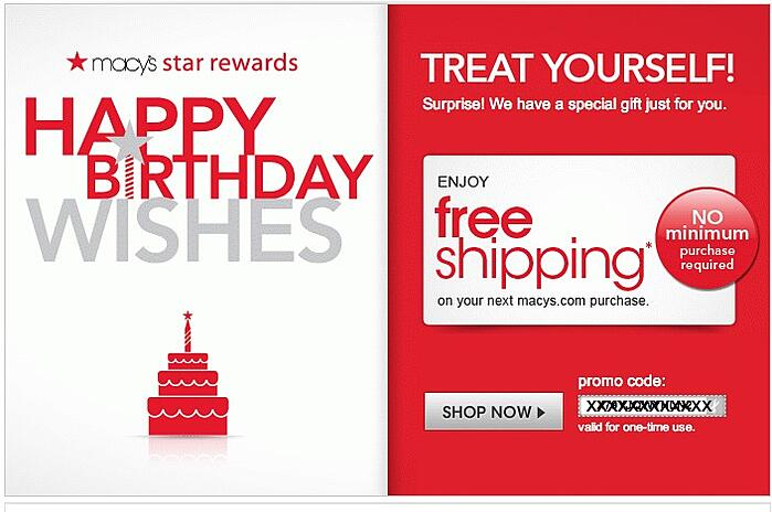 Happy_Birthday_promo_from_Macys