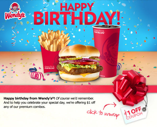 Happy_Birthday_from_Wendys