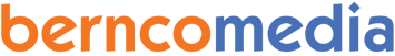 Bernco Media Logo.png