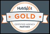 Bernco Media - HubSpot Gold Certified Agency Partner Salt Lake City, Utah