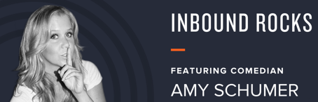 Amy Schumer Rocks Inbound15