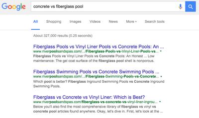 concrete_vs_fiberglass_pools.png