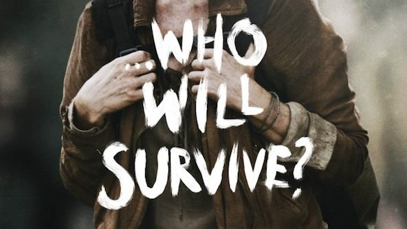who will survive.jpg