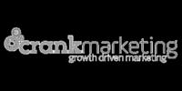 Crank Marketing