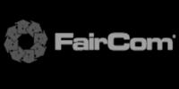 Faircom.png
