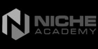 Niche_Academy.png