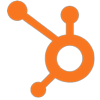 HubSpot_Sprocket