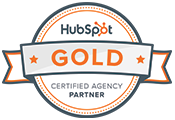 Bernco_Media_-_HubSpot_Gold_Certified_Agency_Partner