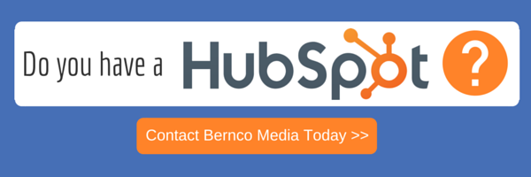 Do you have a question about HubSpot?