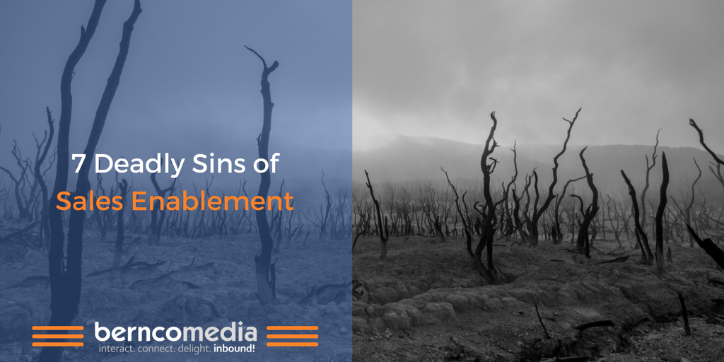 7 Deadly Sins of Sales Enablement.png