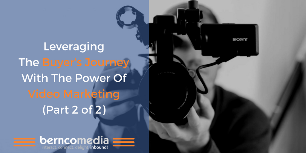 Leveraging The Buyer's Journey With The Power Of Video Marketing-Part 2.png
